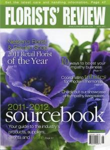 Florist Review