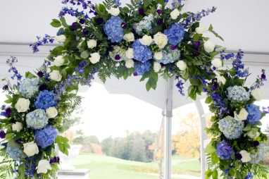 Wedding Arches