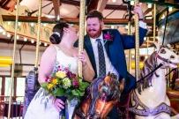 amys-wedding_0262