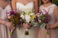 wedding at the DCA - Darien CT